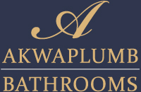AkwaPlumb Bathrooms Glasgow