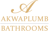 AkwaPlumb Bathrooms
